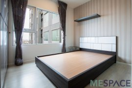 ขายคอนโด แอสปาย สาทร-ท่าพระ  1 ห้องนอน ใน ตลาดพลู, ธนบุรี ใกล้  BTS ตลาดพลู