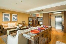 ขายคอนโด 4 ห้องนอน ใน Khlong Tan,  ใกล้  BTS พร้อมพงษ์