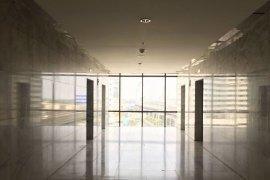ให้เช่าเชิงพาณิชย์ บางนา คอมเพล็กซ์  ใน บางนา, กรุงเทพ ใกล้  MRT ศรีเอี่ยม