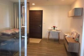 ขายหรือให้เช่าคอนโด โมนีค สุขุมวิท 64  1 ห้องนอน ใน บางจาก, พระโขนง ใกล้  BTS ปุณณวิถี