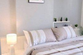 ขายคอนโด 1 ห้องนอน ใน ช่องนนทรี, ยานนาวา