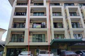 ขายเชิงพาณิชย์ 9 ห้องนอน ใน แสนสุข, เมืองชลบุรี