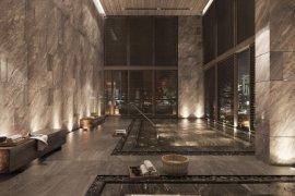 ขายคอนโด ดิ เอส สุขุมวิท 36  2 ห้องนอน ใน พระโขนง, คลองเตย ใกล้  BTS ทองหล่อ