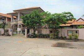 ขายบ้าน พัทยาลากูน  5 ห้องนอน ใน พัทยาใต้, พัทยา ใกล้  BTS วงเวียนใหญ่