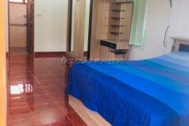 ขายบ้าน เดอะ เมาท์เทน เอกมงคล  4 ห้องนอน ใน พัทยาตะวันออก, พัทยา