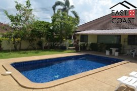 2 Bedroom House for sale in Hill Side Pattaya, Pattaya, Chonburi