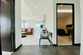 3 Bedroom Apartment for rent in Bang Chak, Bangkok