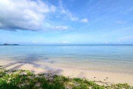 ขายที่ดิน ใน เกาะสมุย, สุราษฎร์ธานี