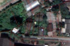 ขายที่ดิน ใน หนองแขม, กรุงเทพ ใกล้  MRT พุทธมณฑลสาย 4