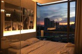ขายคอนโด เดอะ รูม สุขุมวิท 69  1 ห้องนอน ใน พระโขนง, คลองเตย ใกล้  BTS พระโขนง