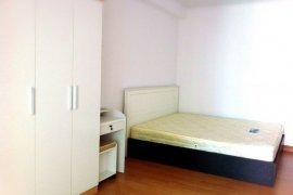 ให้เช่าคอนโด ศุภาลัย ปาร์ค แคราย-งามวงศ์วาน  1 ห้องนอน ใน บางกระสอ, เมืองนนทบุรี ใกล้  MRT ศูนย์ราชการนนทบุรี