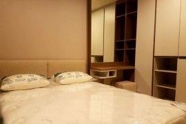 ให้เช่าคอนโด เดอะ คิวบ์ พลัส มีนบุรี  1 ห้องนอน ใน มีนบุรี, มีนบุรี ใกล้  MRT เศรษฐบุตรบำเพ็ญ