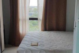 ให้เช่าคอนโด ยูนิโอ รามคำแหง-เสรีไทย  1 ห้องนอน ใน คลองกุ่ม, บึงกุ่ม