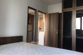 ขายคอนโด ไอดีโอ โมบิ พระราม 9  1 ห้องนอน ใน ห้วยขวาง, ห้วยขวาง ใกล้  MRT พระราม 9