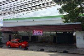 ให้เช่าเชิงพาณิชย์ 5 ห้องนอน ใน มีนบุรี, มีนบุรี