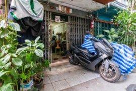 ขายทาวน์เฮ้าส์ แบงค์คอก เฟ'ลิซ @ สถานีกรุงธนบุรี  3 ห้องนอน ใน คลองต้นไทร, คลองสาน ใกล้  BTS กรุงธนบุรี