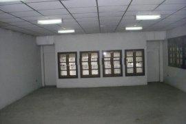 ให้เช่าโกดัง / โรงงาน 1 ห้องนอน ใน อนุสาวรีย์, บางเขน
