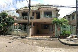 ให้เช่าบ้าน 3 ห้องนอน ใน แสนสุข, เมืองชลบุรี