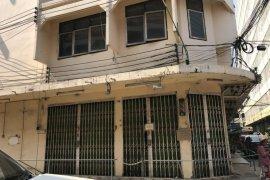 ให้เช่าร้านค้า ใน ป้อมปราบ, ป้อมปราบศัตรูพ่าย ใกล้  MRT วัดมังกร