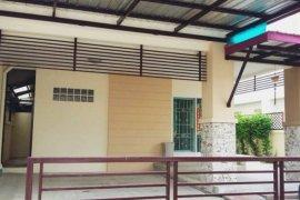 ขายบ้าน 2 ห้องนอน ใน ราชาเทวะ, บางพลี