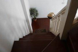ขายทาวน์เฮ้าส์ 3 ห้องนอน ใน ลาดสวาย, ลำลูกกา