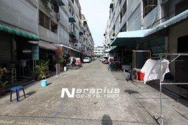 ให้เช่าคอนโด 1 ห้องนอน ใน ตลาดขวัญ, เมืองนนทบุรี