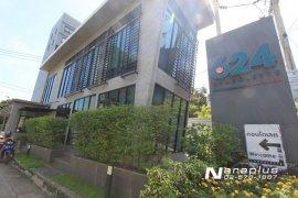 ให้เช่าคอนโด 624 คอนโดเลต รัชดา 36  1 ห้องนอน ใน จันทรเกษม, จตุจักร ใกล้  MRT จันทรเกษม