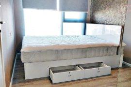 ขายคอนโด เคนซิงตัน สุขุมวิท-เทพารักษ์  1 ห้องนอน ใน บางเมืองใหม่, เมืองสมุทรปราการ