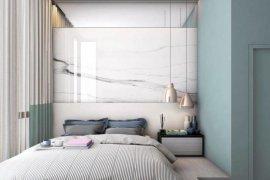 ขายคอนโด เดอะ ไลน์ สุขุมวิท 101  1 ห้องนอน ใน บางจาก, พระโขนง ใกล้  BTS ปุณณวิถี
