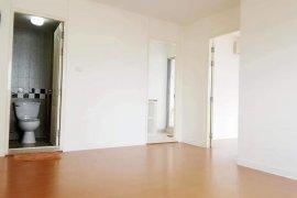 ขายคอนโด ลุมพินี พาร์ค รัตนาธิเบศร์ - งามวงศ์วาน  1 ห้องนอน ใน บางกระสอ, เมืองนนทบุรี ใกล้  MRT บางกระสอ