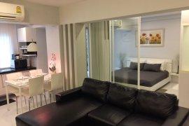 ขายคอนโด ฟลอเลส สาทร เรสซิเดนซ์  1 ห้องนอน ใน ยานนาวา, สาทร ใกล้  BTS สุรศักดิ์