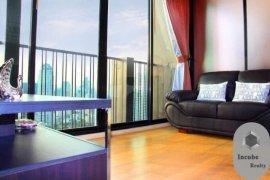 ขายคอนโด โนเบิล รีวิล  2 ห้องนอน ใน พระโขนงเหนือ, วัฒนา ใกล้  BTS เอกมัย