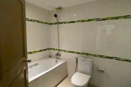 ขายคอนโด ดี.เอส. ทาวเวอร์ 1 สุขุมวิท 33  3 ห้องนอน ใน คลองตันเหนือ, วัฒนา ใกล้  BTS พร้อมพงษ์