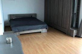 3 Bedroom Condo for sale in Nusasiri Grand, Phra Khanong, Bangkok near BTS Ekkamai