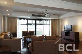 ให้เช่าอพาร์ทเม้นท์ Phirom Garden Residence  4 ห้องนอน ใน คลองตันเหนือ, วัฒนา
