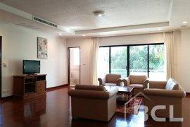 ให้เช่าอพาร์ทเม้นท์ พี.อาร์. โฮม 3 (P.R.Home III)  3 ห้องนอน ใน คลองตันเหนือ, วัฒนา