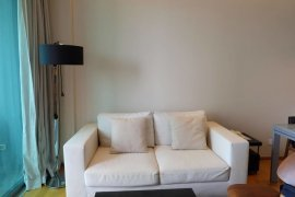 ขายคอนโด เอควา สุขมวิท 49  1 ห้องนอน ใน คลองตันเหนือ, วัฒนา ใกล้  BTS ทองหล่อ