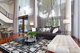 ให้เช่าทาวน์เฮ้าส์ เลอวารา เรสซิเด๊นซ์ (Levara Residence)  3 ห้องนอน ใน คลองตัน, คลองเตย ใกล้  BTS พร้อมพงษ์