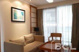 ให้เช่าเซอร์วิส อพาร์ทเม้นท์ 2 ห้องนอน ใน พระโขนงเหนือ, วัฒนา