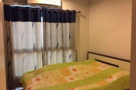 ให้เช่าคอนโด เดอะ พาร์คแลนด์ งามวงศ์วาน-แคราย  1 ห้องนอน ใน บางกระสอ, เมืองนนทบุรี ใกล้  MRT แคราย
