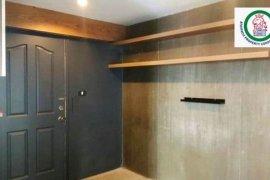 ขายคอนโด ลุมพินี วิลล์ รามอินทรา-หลักสี่  1 ห้องนอน ใน อนุสาวรีย์, บางเขน ใกล้  MRT รามอินทรา 3