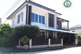 ขายบ้าน ซื่อตรงโคซี่ รังสิต คลอง 6  5 ห้องนอน ใน รังสิต, ธัญบุรี