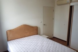 ให้เช่าคอนโด คอนโด ยู รัชโยธิน  2 ห้องนอน ใน จตุจักร, จตุจักร ใกล้  MRT พหลโยธิน
