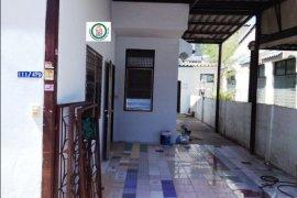 ขายทาวน์เฮ้าส์ บ้านอยู่เจริญ 1  3 ห้องนอน ใน บึงยี่โถ, ธัญบุรี
