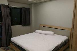ขายหรือให้เช่าคอนโด 1 ห้องนอน ใน บ่อวิน, ศรีราชา