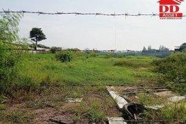 ให้เช่าที่ดิน ใน มีนบุรี, มีนบุรี