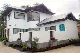 ให้เช่าบ้าน 3 ห้องนอน ใน บ้านใต้, เมืองกาญจนบุรี