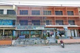 ขายเชิงพาณิชย์ 2 ห้องนอน ใน พัทยา, ชลบุรี