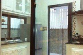 ให้เช่าบ้าน ซีรีน เพชรเกษม-พุทธมณฑล สาย 3  3 ห้องนอน ใน หนองค้างพลู, หนองแขม