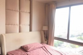 ขายคอนโด คาซ่า อโศก – ดินแดง  1 ห้องนอน ใน ห้วยขวาง, ห้วยขวาง ใกล้  MRT พระราม 9